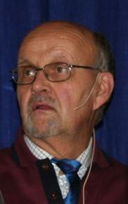 Erik Modin, bibliotekarie ... - Erik_Modin
